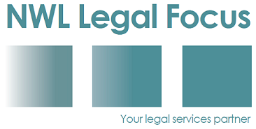NWL Legal Focus