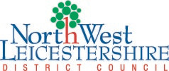 Northwest Leicestershire District Council logo